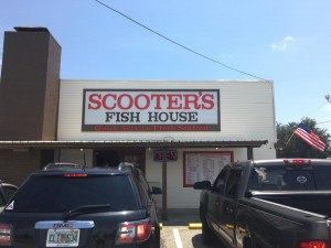 ScootersFishhouse