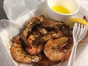 shrimp-scooters-300x225